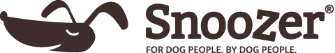 Dog-Beds-Snoozer-Pet-Products-Logo3.png