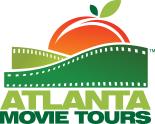 atlanta movie tours.png