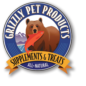 grizzly pet products.png