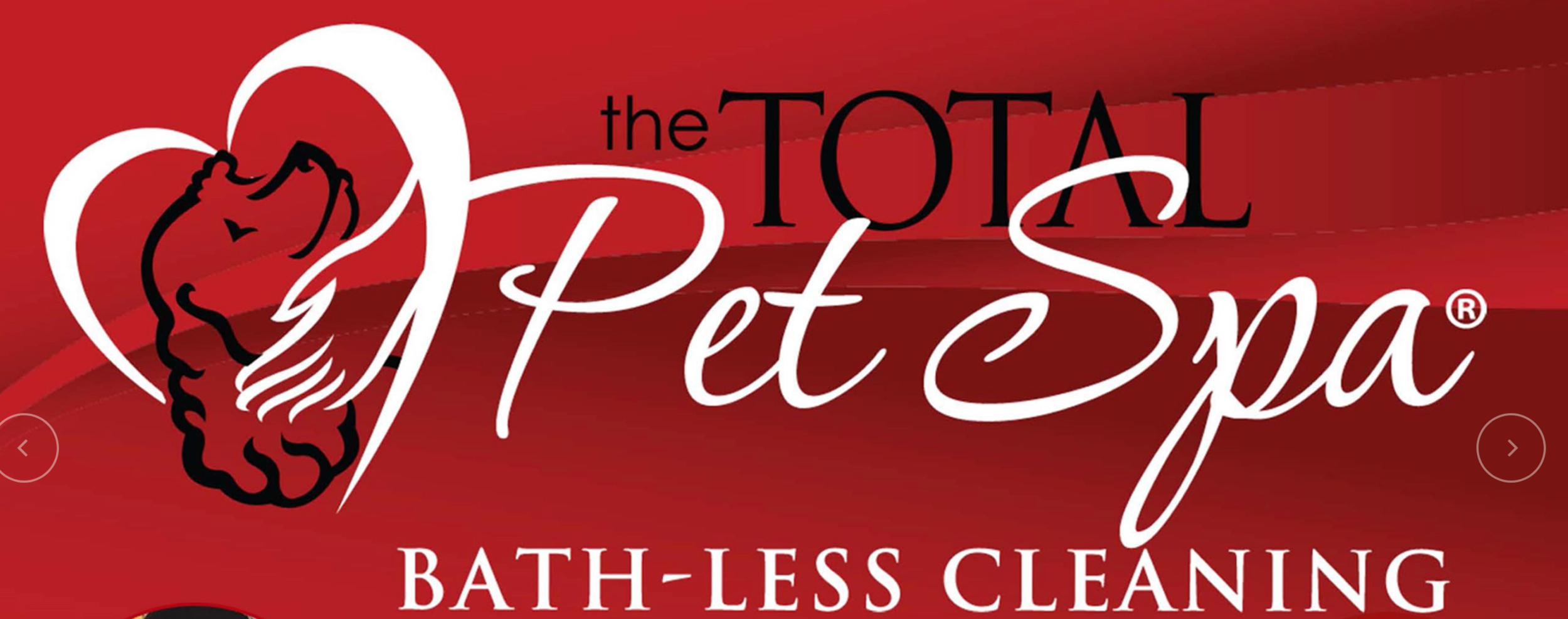 the total pet spa.png