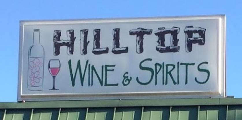 Hilltop Liquor.png