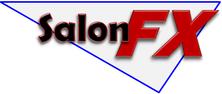 salon fx.png