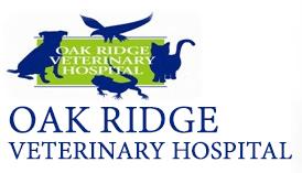 oak ridge vet 250.png