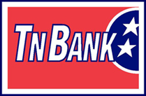 tn bank.jpg