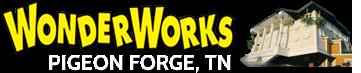 ww-pigeon-logo.jpg