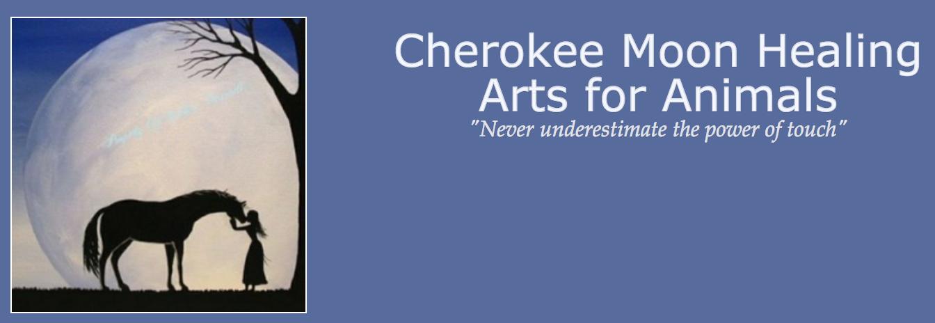 cherokee moon.png