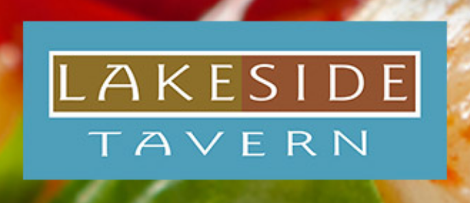 lakeside tavern.png