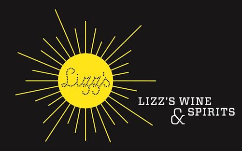 lizz's.jpg