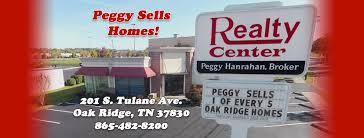 peggy sells homes.jpg