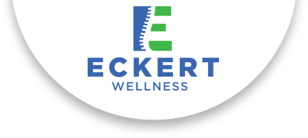 eckert wellness.png