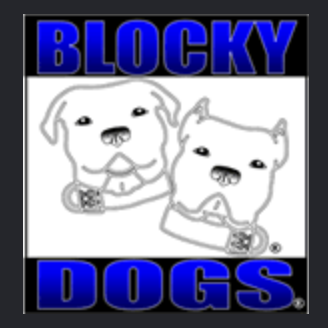 blocky dogs.png