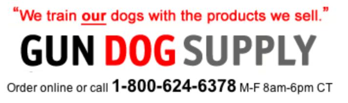 gun dog supply.png