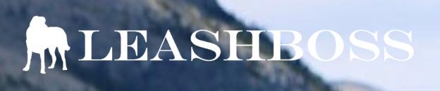 leashboss.png