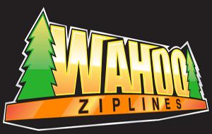 Wahoo-Logo-cs3-copy.png