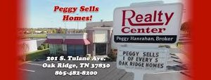 peggy+sells+homes.jpg