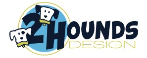 2 hounds design.jpg