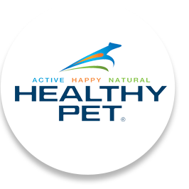 healthy-pet-logo-bigger.png
