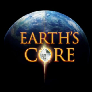 earth's core.png