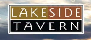 Screenshot_2019-03-22 Lakeside Tavern -.png