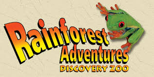 rainforest adventures.jpg