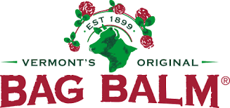 vermonts bag balm.png