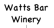 watts bar winery.png