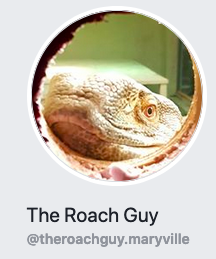 the roach guy.png