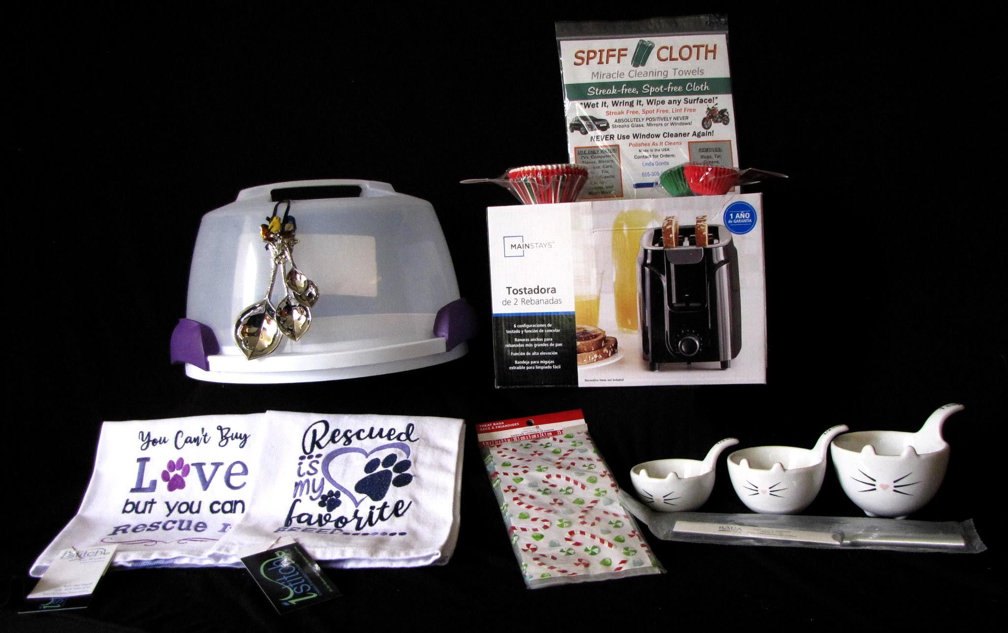 ha Silent112_KitchenBits_IMG_3247.jpg