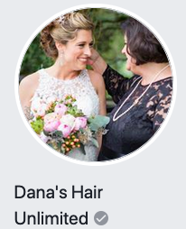 danas hair unlimited.png