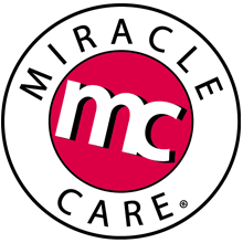 miracle pet corporation.png