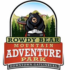 rowdy bear adventure park.jpg