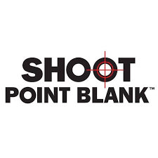 shoot point blank.png