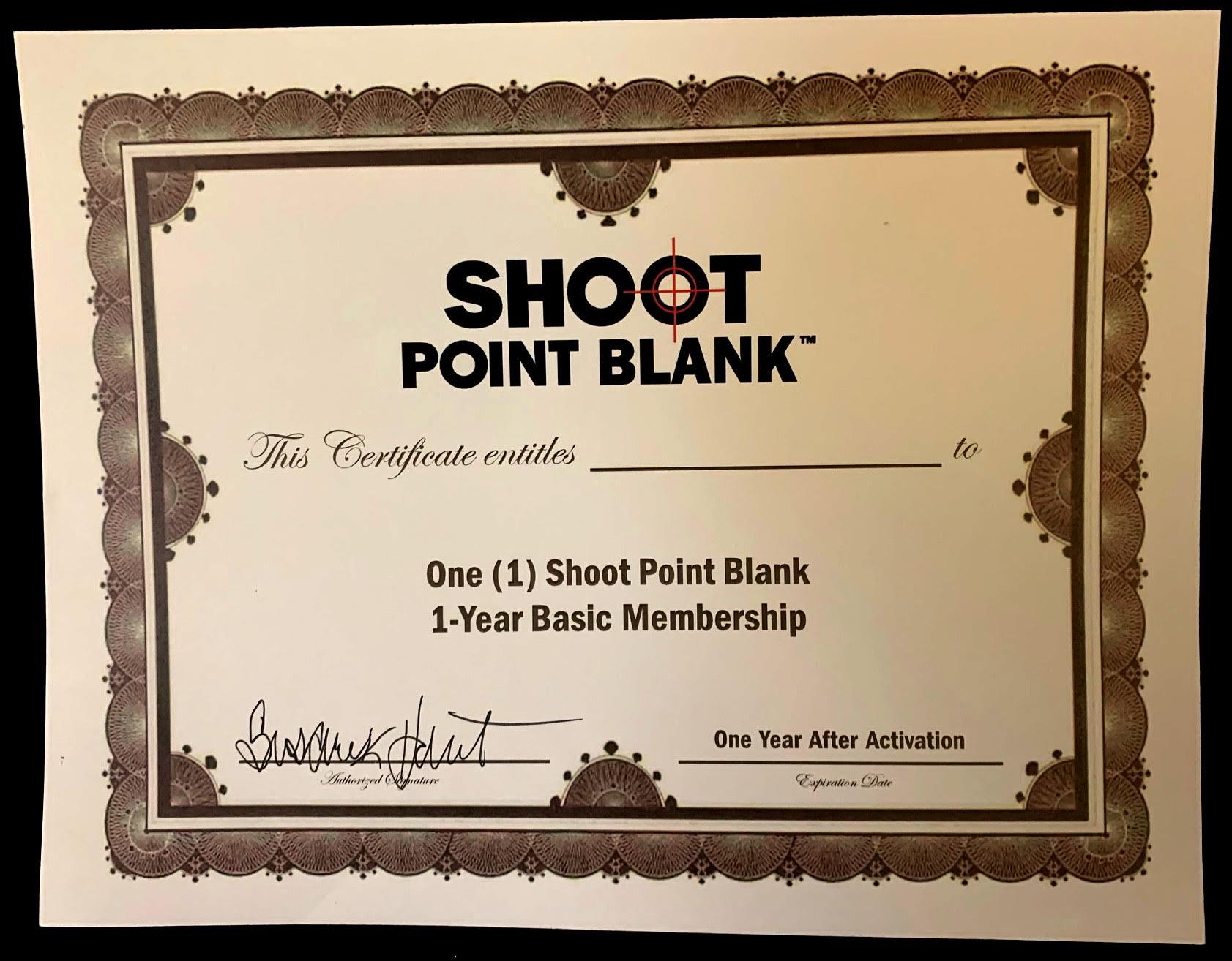 Live_ShootPointBlank_IMG_1996.jpg