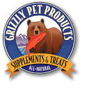 grizzy pet products.jpg