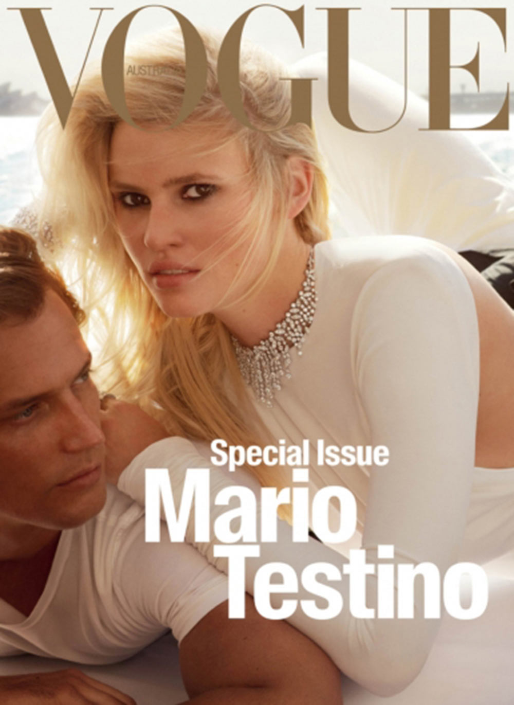 LJ_Vogue_0416_cover.jpg