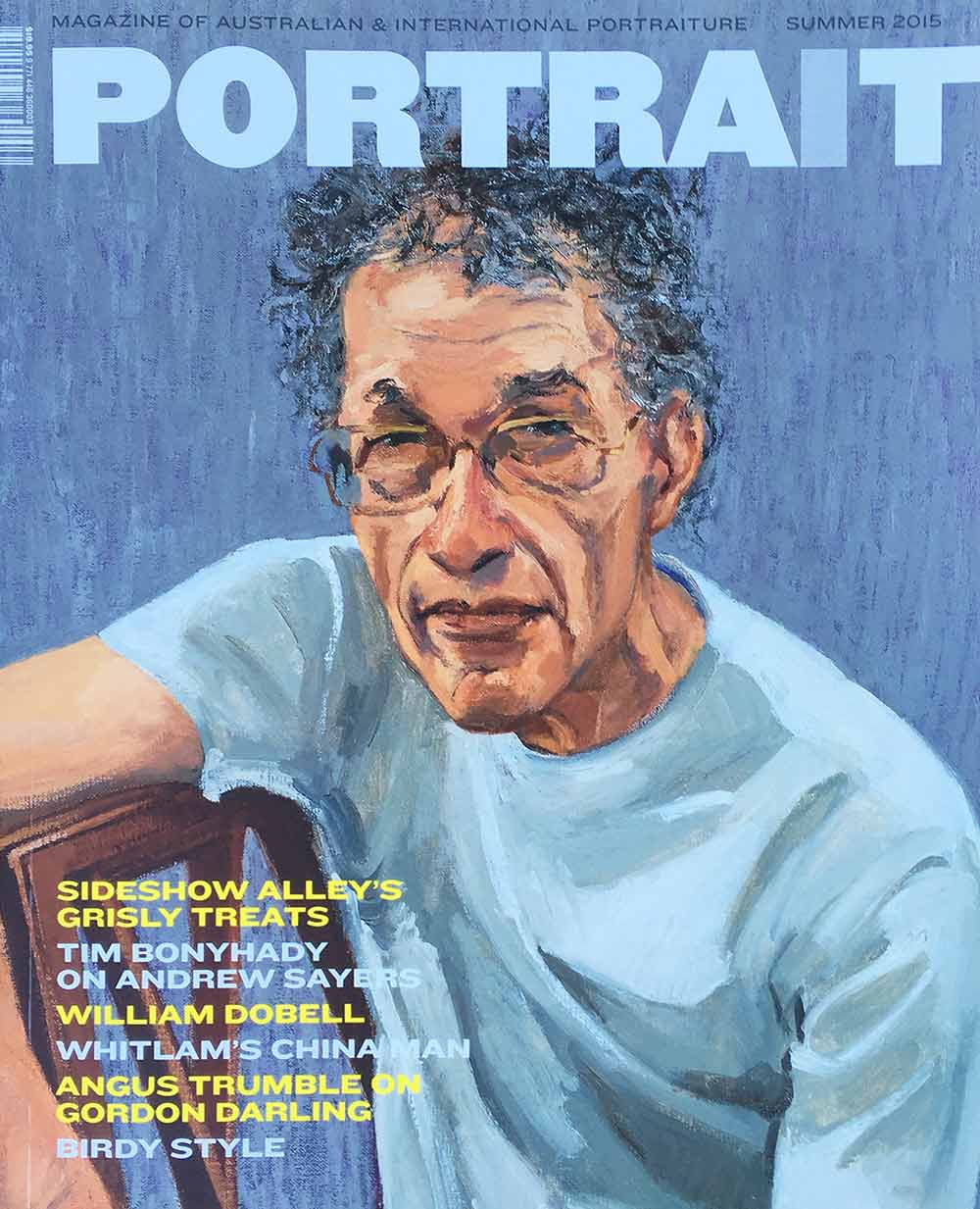 LJ_Portrait_cover.jpg