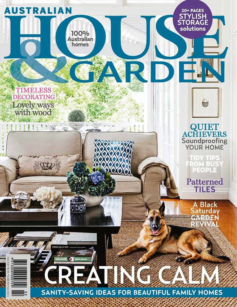 15-02-House-Garden-cover-1.jpg