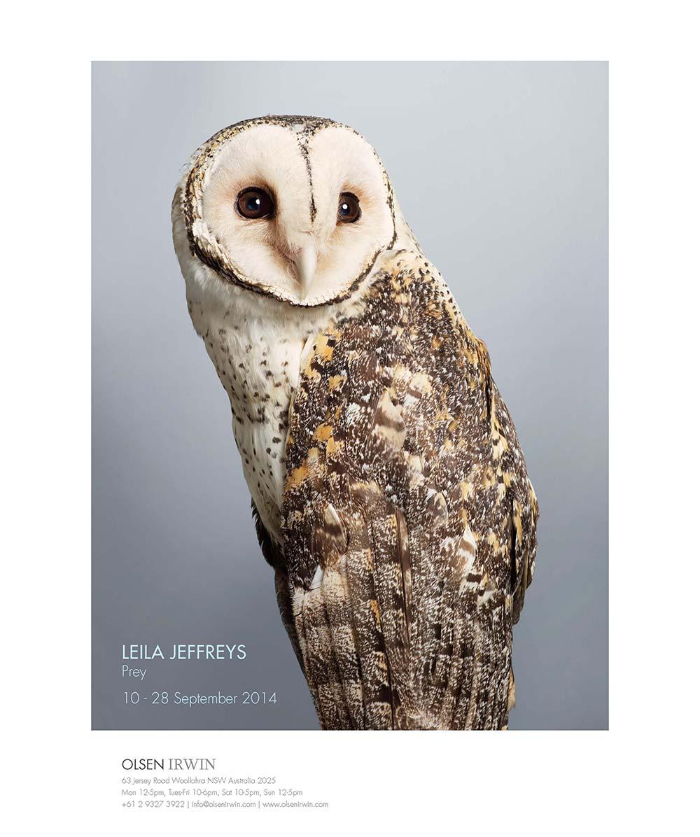Leila-Jeffreys-Artist-Profile-Ad-2014_Page_3.jpg