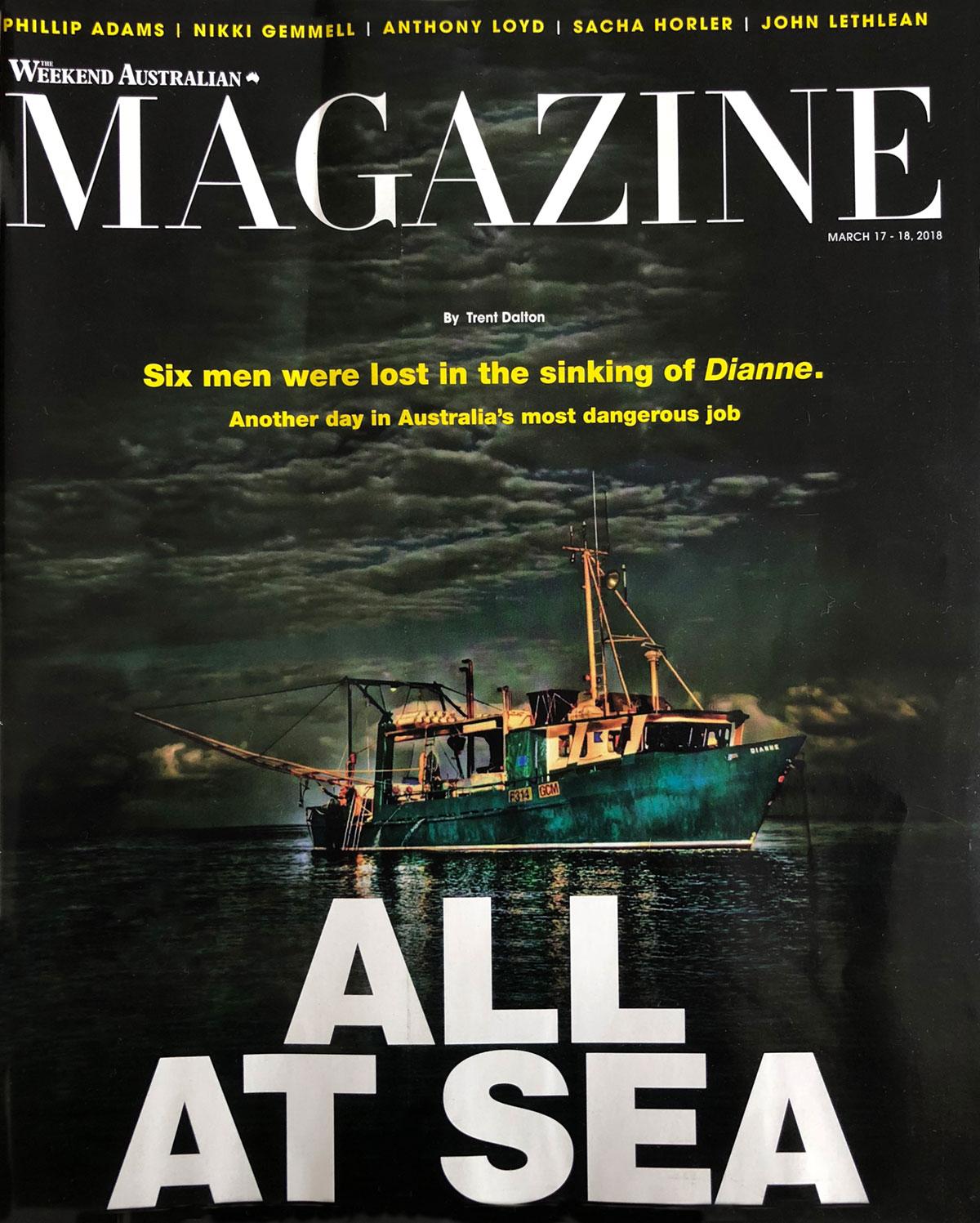 Weekend-Austtalian-Magazine-cover.jpg