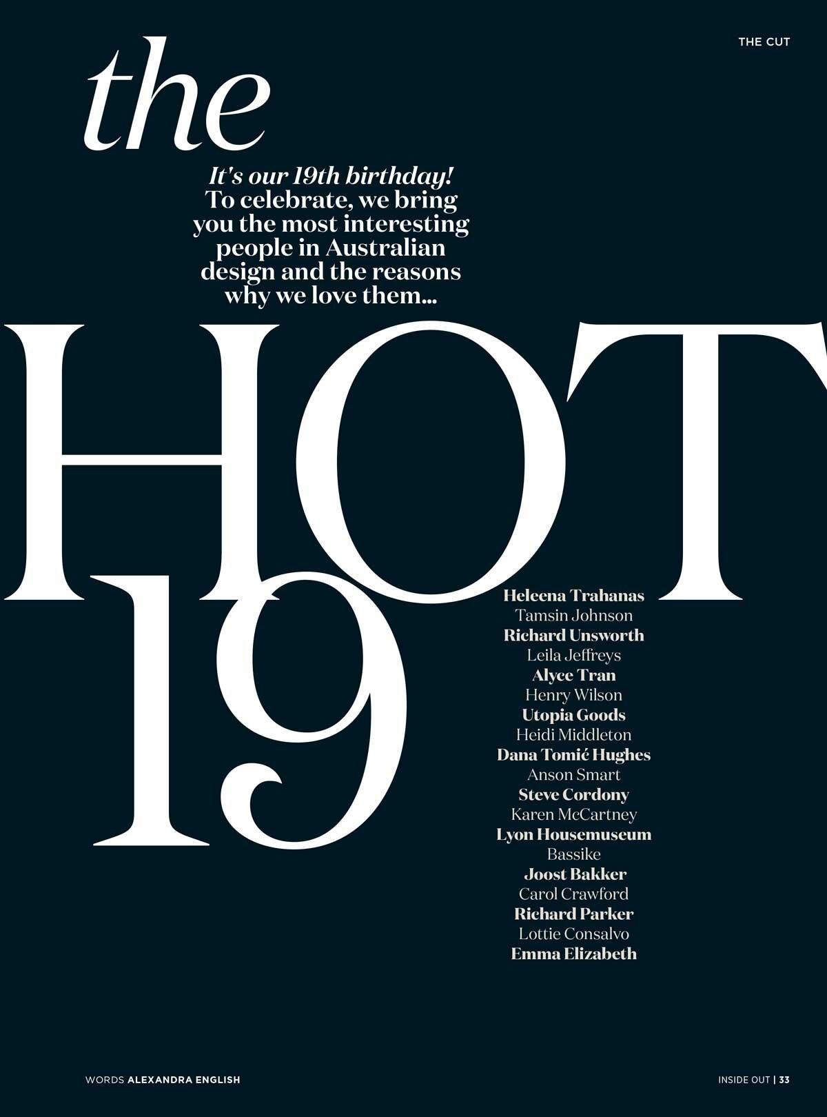 Inside-Out-Hotlist-2019-1.jpg