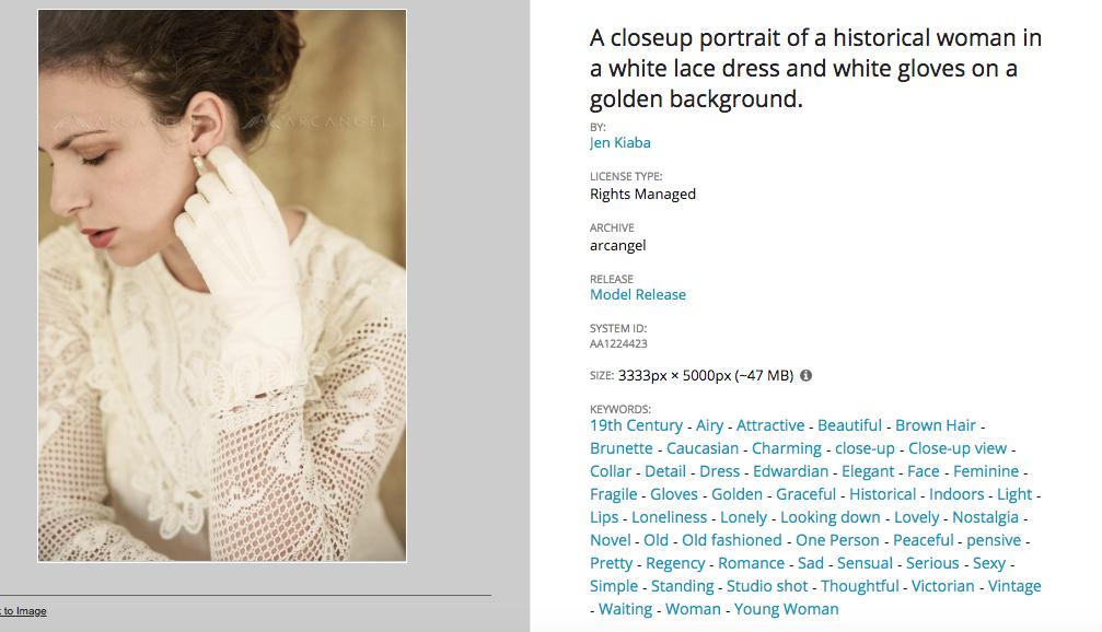 jen-kiaba-fine-art-licensing-vintage-woman.png