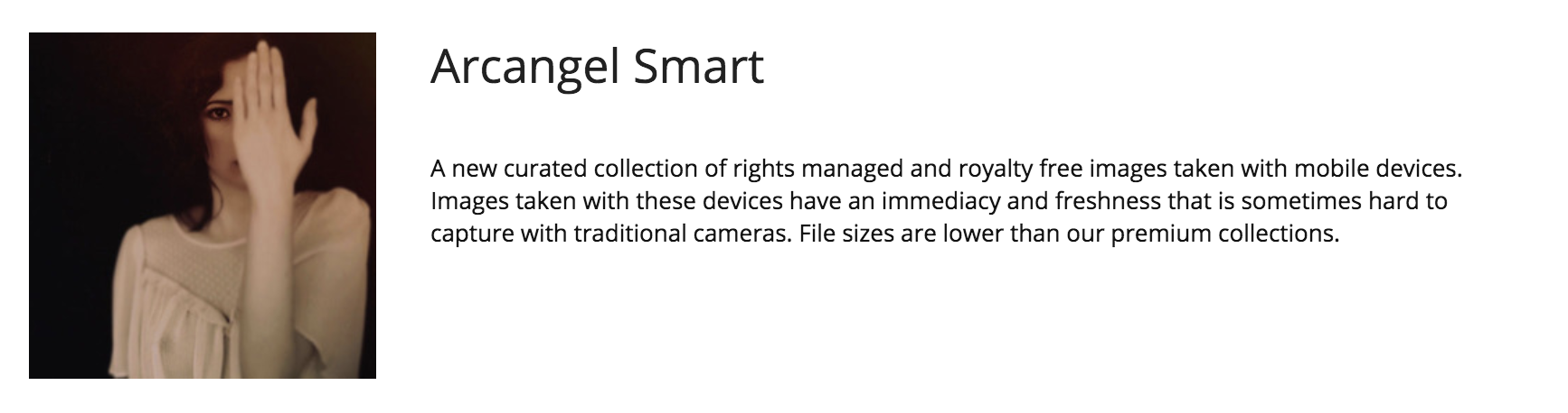 arcangel-smart-collection.png