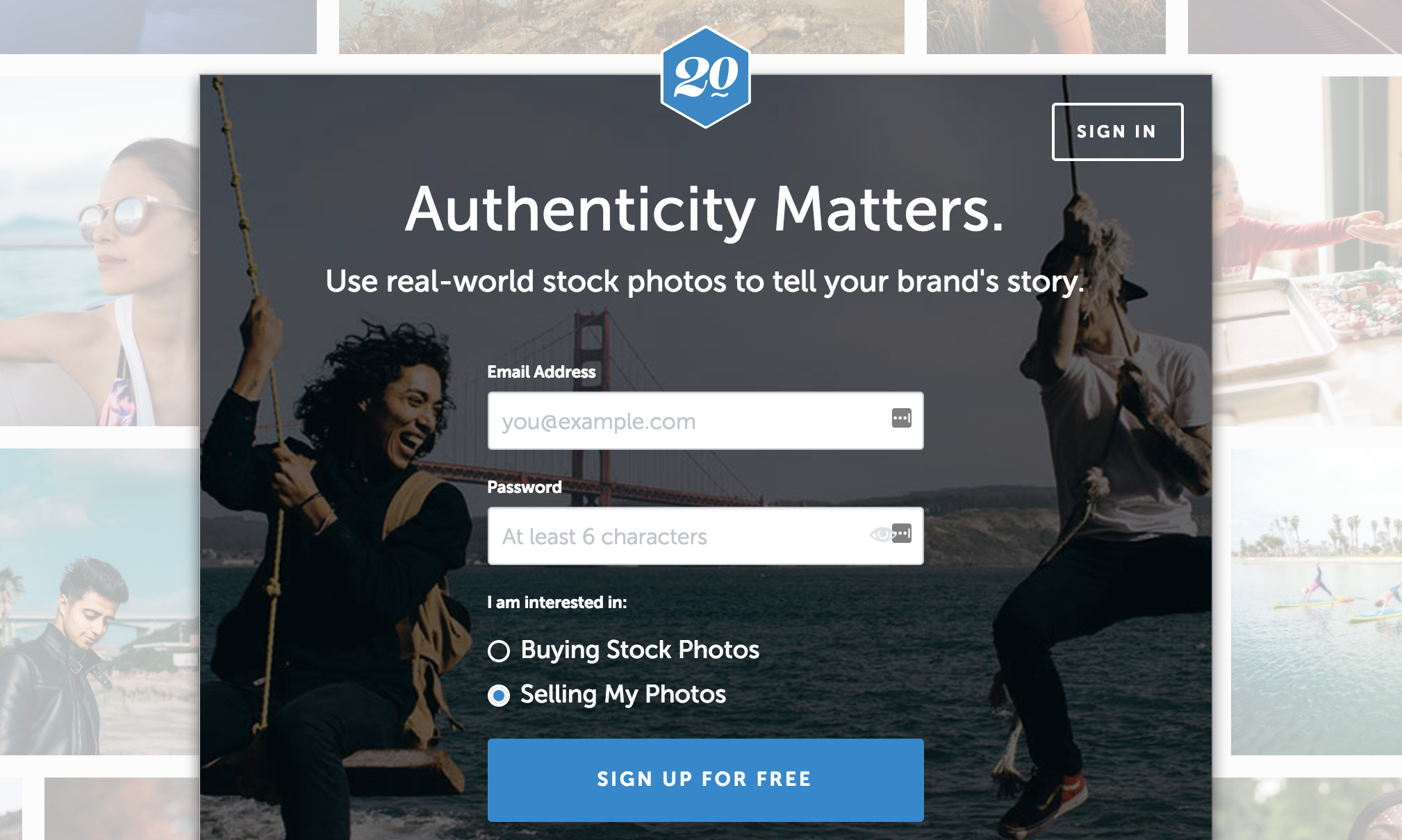 twenty20-app-smartphone-photography-licensing.png