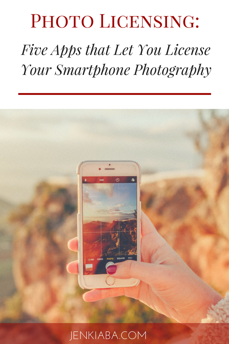 Five Apps-License-Smartphone-photography.png