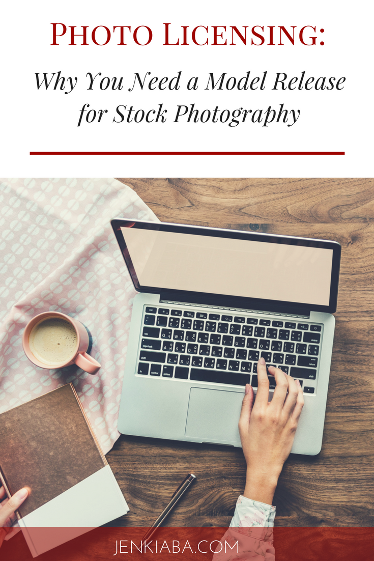 Photo Licensing_ Why You Need a Model Release for Stock Photography.png