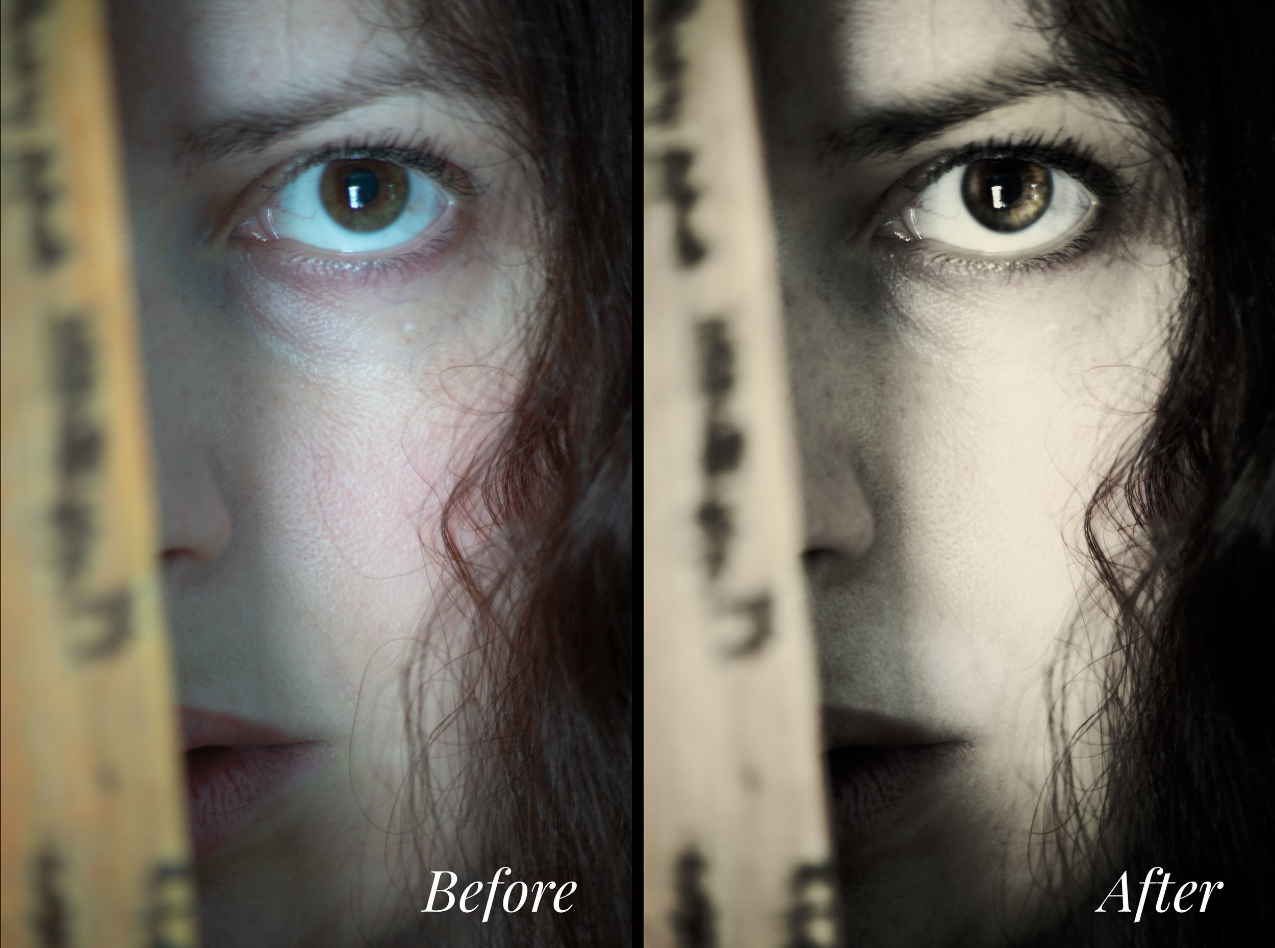 photography-licensing-theme-challenge-editing-comparison.jpg
