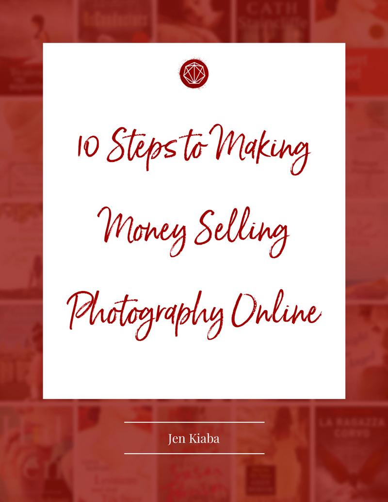 10-steps-licensing-photography-jen-kiaba-page-1.jpg