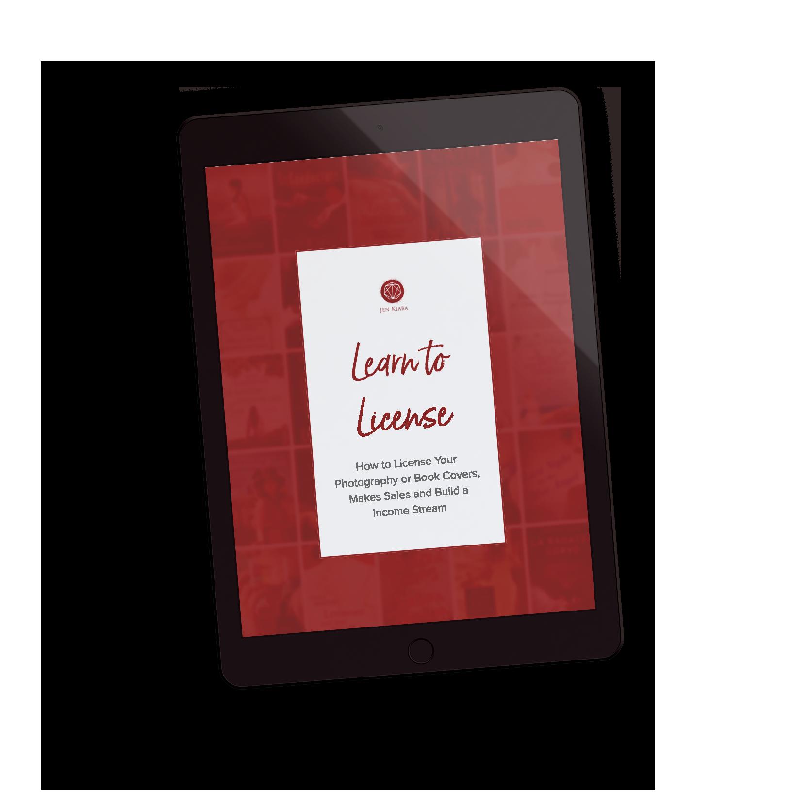 learn-to-license-workbook-ipad-mockup 03.png