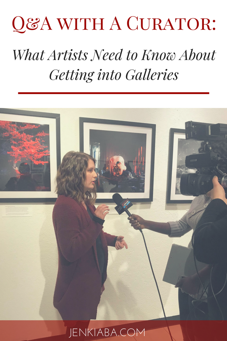 Q&A-Curator-What-Artists-Need-Know-Getting-gallery-shows.png