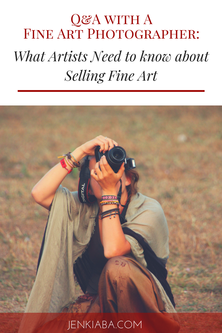 Q&A-Fine-Art-Photographer-Artists-Selling-Fine-Art.png